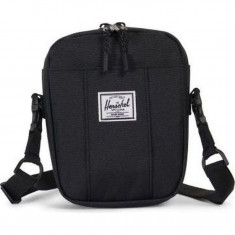 Herschel Cruz Bag - Black