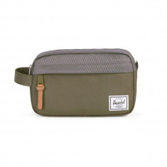 Herschel Supply Chapter Co. Bag - Ivy Green/Smoked Pearl
