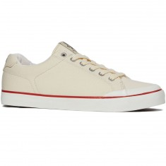 C1rca AL50R Shoes - Off White