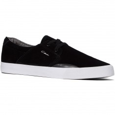 C1RCA Alto Shoes - Black/White
