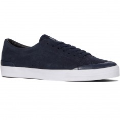 C1rca Freemont Shoes - Navy/White
