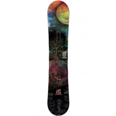 Lib Tech Box Scratcher BTX Snowboard Board