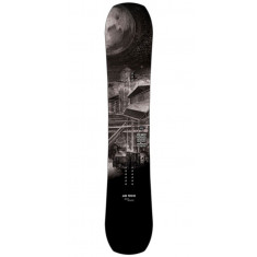 Lib Tech Box Knife C3 Snowboard Board