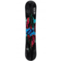 Lib Tech TRS HP C2X Snowboard Board