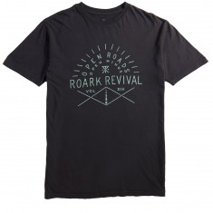 Roark Enlightened T-Shirt - Grey