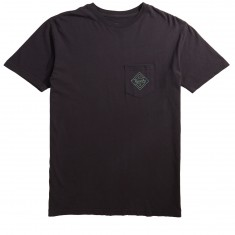 Roark SYLS T-Shirt - Black