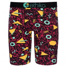 Ethika The Kapowski Underwear - Assorted