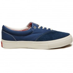 Clear Weather Donny Shoes - True Blue