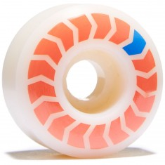 Wayward Chevron Skateboard Wheels - 52mm