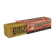 Grizzly Gum Griptape Cleaner
