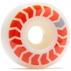 Wayward Chevron Quickstrike Skateboard Wheels - 51mm