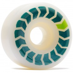Wayward Chevron Conical Shape Skateboard Wheels - 52mm