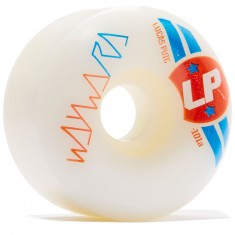 Wayward Pinnacle Puig Track Formula Skateboard Wheels - 52mm