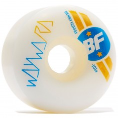 Wayward Pinnacle Fairfax Track Formula Skateboard Wheels - 51mm