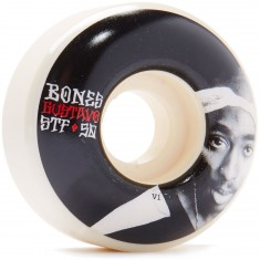 Bones STF Gustavo OG V1 Skateboard Wheels - 50mm