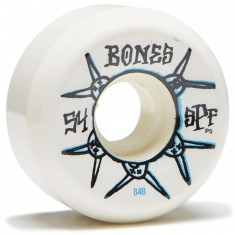 Bones SPF Ratz 84b P5 Skateboard Wheels - 54mm