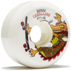 Bones SPF Cab Dragon Skateboard Wheels - 60mm