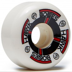 Bones SPF Hawk T-Bone Skateboard Wheels - 58mm