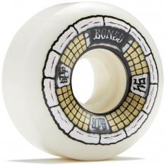 Bones SPF Deathbox P5 Skateboard Wheels - 54mm 81b