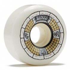 Bones SPF Deathbox P5 Skateboard Wheels - 56mm 81b