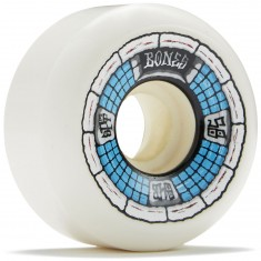 Bones SPF Deathbox P5 Skateboard Wheels - 58mm 84b