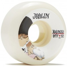 Bones STF Joslin London V5 Skateboard Wheels - 53mm