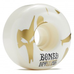 Bones SPF Reflection P2 Skateboard Wheels - 56mm 81b