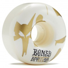 Bones SPF Reflection P2 Skateboard Wheels - 58mm 81b