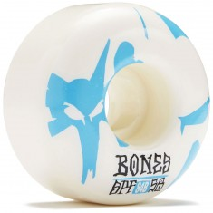 Bones SPF Reflection P2 Skateboard Wheels - 58mm 84b