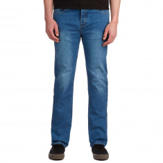 Altamont A/969 Denim Jeans - Old Blue
