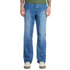 Altamont A/989 Denim Jeans - Old Blue