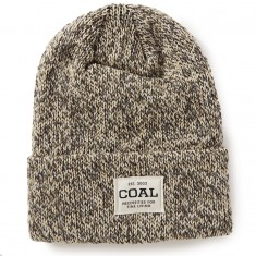 Coal The Uniform SE Beanie - Charcoal