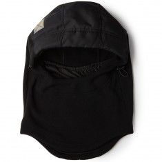 Coal The Fleece Hood SE - Black