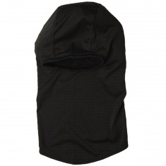 Coal The B.E.B. Light Plus Balaclava - Black