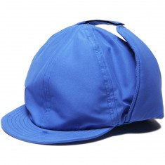Coal The Pinnacle Hat - Blue