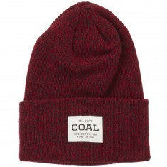 Coal The Uniform Beanie - Americana