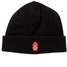 Coal The Junior Beanie Beanie - Black