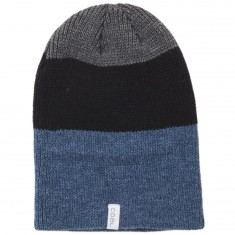 Coal The Frena Beanie - Heather Slate