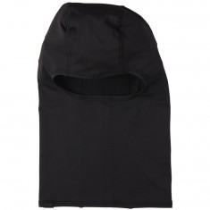 Coal The B.E.B. Light Balaclava - Black