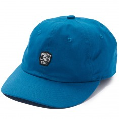 Coal The Junior Hat - Blue