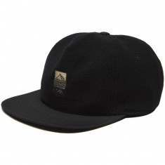 Coal The North Hat - Black