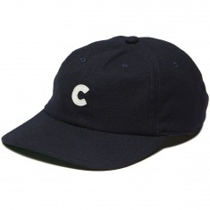 Coal The Thomas Hat - Navy