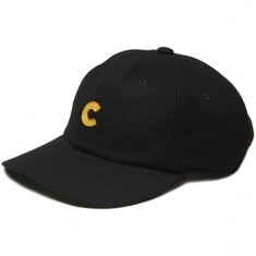 Coal The Thomas Hat - Black