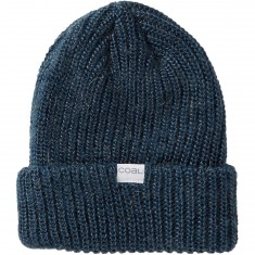 Coal The Edward Beanie - Slate