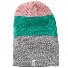 Coal The Frena Beanie - Light Grey