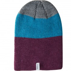 Coal The Frena Beanie - Purple