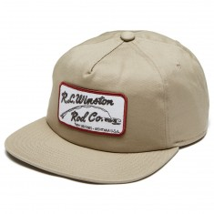 Coal The Winston SE Hat - Khaki