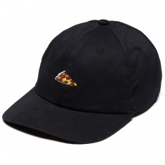 Coal The Jones Hat - Black (Pizza)