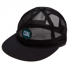 Coal The Redmond Hat - Black