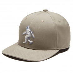 Coal The Lore Hat - Khaki